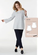 0416_Sew_Web_Shop_103_Bluse-1.png