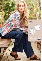 0416_Sew_Web_Shop_105_Bluse-1.png