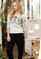 0416_Sew_Web_Shop_107_Sweatshirt-1.png