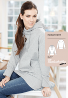 0416_Sew_Web_Shop_115_Sweatshirt-1.png