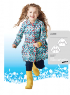 0416_Sew_Web_Shop_126_Jakke-1.png